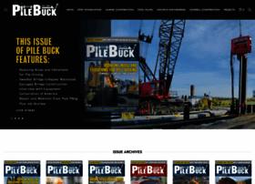 pilebuck.com