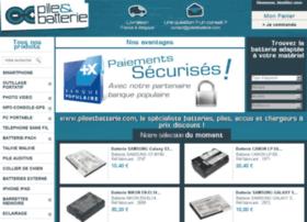 pileetbatterie.com