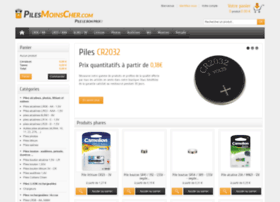 Changer pile pass cyberplus websites and posts on changer pile pass cyberplus - Cyberplus paiement net ...