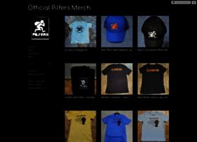 pilfers.storenvy.com