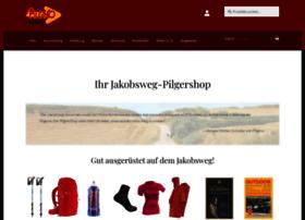 pilginoshop.com