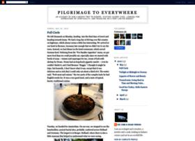 pilgrimagetoeverywhere.blogspot.in