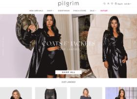 pilgrimclothing.myshopify.com
