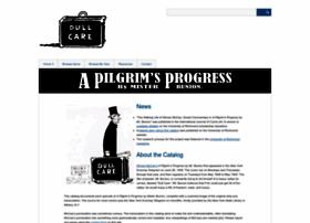 pilgrims-progress.richmond.edu