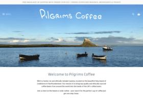 pilgrimscoffee.myshopify.com