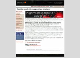pilgrimsgroup.info