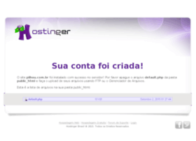pilhou.com.br