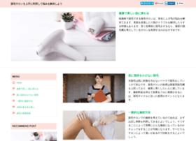 pili-mili.com