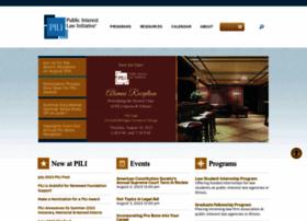 pili.org