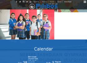 pilibos.nationbuilder.com
