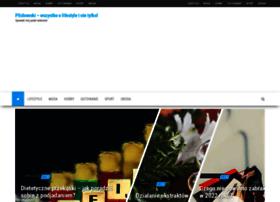 pilichowski.pl