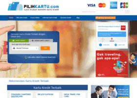 pilihkartu.com
