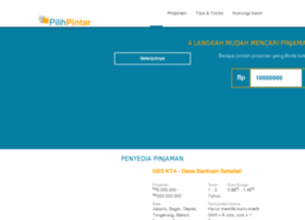 pilihpintar.co.id