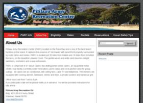 pililaauarmyrecreationcenter.com