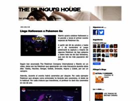 pilingui.blogspot.com