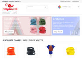 pilipiment.com
