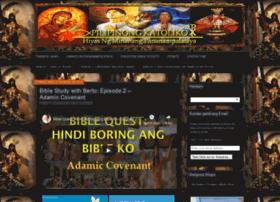 pilipinongkatoliko.wordpress.com