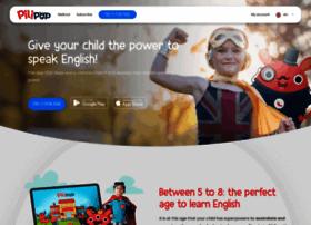 pilipop.com