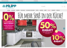 pilipp.com