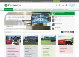 pilkington.co.uk