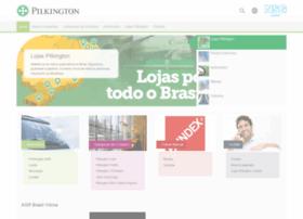 pilkington.com.br