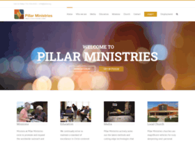 pillar.org