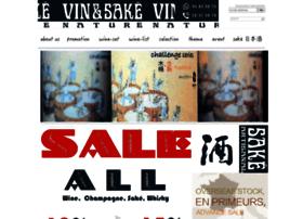 pillariwine.com.hk