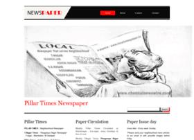 pillartimes.com