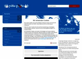 pille-palle.net