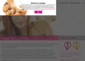 pille.com