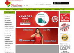 pillenpalast.com