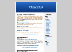 pillguy.wordpress.com