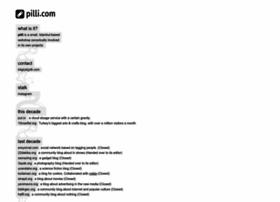 pilli.com.tr