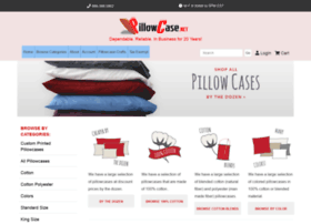 pillowcase.net
