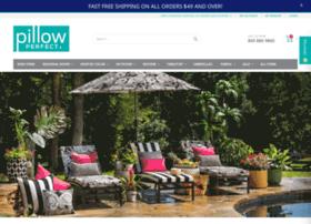 pillowperfect.com