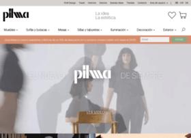 pilma.com