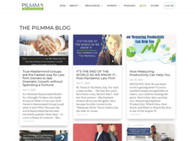 pilmma-blog.com