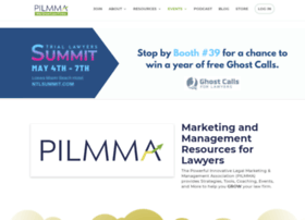 pilmma.org