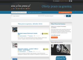 pilna-praca.pl