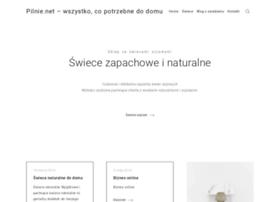 pilnie.net