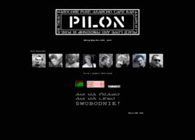pilon.pl