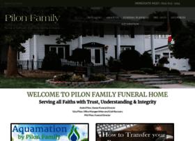 pilonfamily.ca