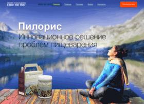 piloris.ru