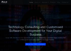 pilot.com.hk