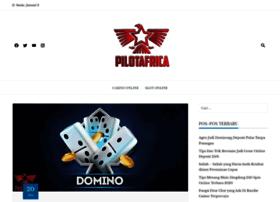 pilotafrica.com