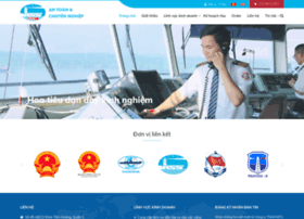 pilotco1.com