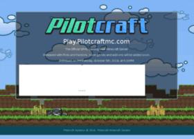 pilotcraftmc.com