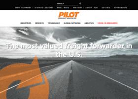 pilotdelivers.com