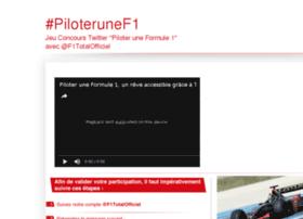 piloterunef1.total.com