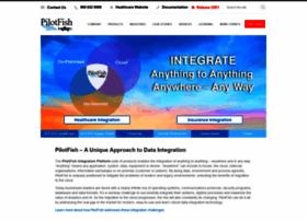 pilotfishtechnology.com